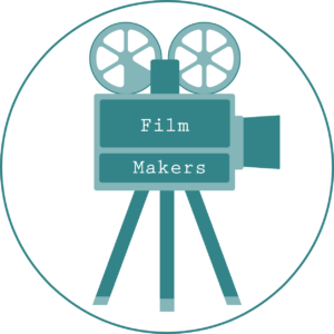 Film Makers